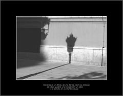 Sombras de jazz - by disgustipado