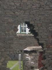 Lisdoonvarna_ire_July 16_20_2007 250 (Mig_R) Tags: county travel ireland irish holiday point clare doolin july eire spanish rhodes 2007 spanishpoint countyclare lisdoonvarna ire
