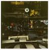 Singin' in the rain #2 (giuli@) Tags: color colour 120 6x6 film topf25 rain analog mediumformat geotagged demo holga colore campania toycamera 100v10f fromabove demonstration camion squareformat napoli naples soundsystem mayday umbrellas portra pioggia precari manifestazione cantiere portra160nc primomaggio holga120gcfn colornegative 160nc iso160 kodakportra160nc dallalto medioformato 1maggio manifestanti giuliarossaphoto dalmiobalcone geo:lon=14261295 negativocolore geo:lat=40848748 noawardsplease fdslide nolargebannersplease