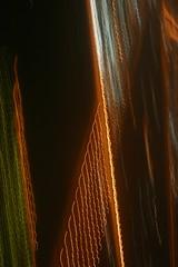 lightscape (ascendent) Tags: longexposure cool pattern loveit motionblur lightscape abstractlight instantfave