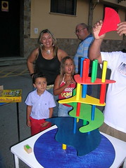 2007-08-05 - Escultural07 - Encinas Reales_05