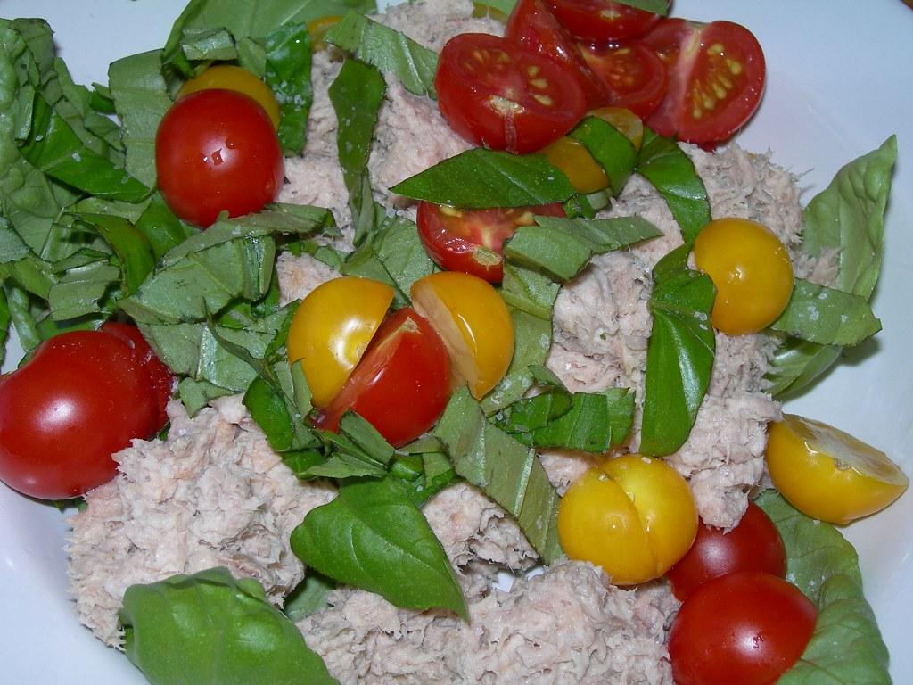 2007-08-14 Salad (1)