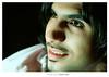 Abdulaziz Jassim .. (Nasser Bouhadoud) Tags: canon eos 350d star gulf 200 mm nasser doha qatar jassim abdulaziz saher عبدالعزيز ناصر جاسم allil ef70 f4lusm بوحدود
