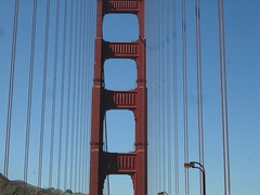 The Golden Gate Bridge2