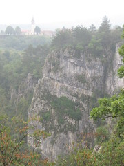 Europe 07 153 (steven.reale2) Tags: caves kocjan