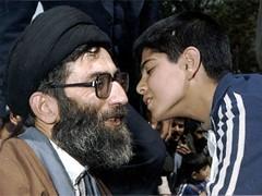 sexual (high_court) Tags: sex democracy iran islam  democrat   zan irani seks   emam rahbar     azad khamenei    khomeini zendan sepah    eadam  entezami dokhtar      eslami ezdevaj mollah eslam   akhond  pasdar      sigheh   jslami     mullahh
