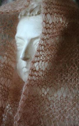 Mobius Detail