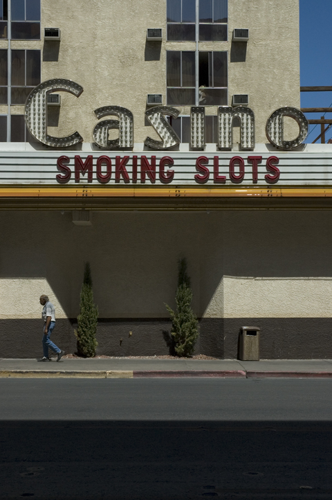 casino smoking slots 4 web.jpg