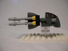 dscn1306 (kayakermanmike) Tags: lego space microscale kayakermanmike