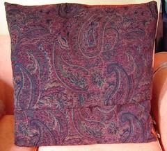 Jill's Pillow 1