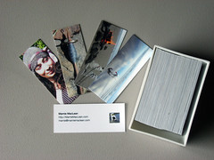 examples of cards.jpg