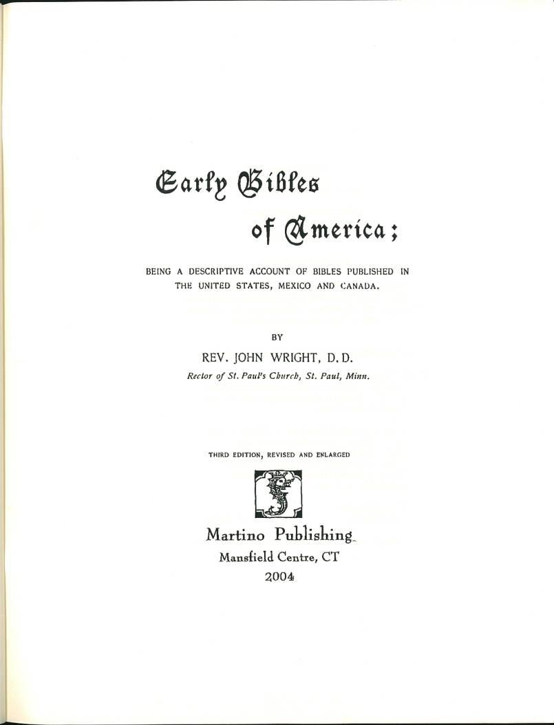 internet bible catalog catalogues