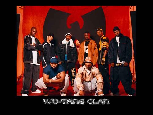 wu_tang_clan_