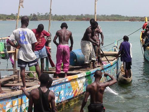 Liberia_fishers