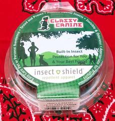 InsectSheild