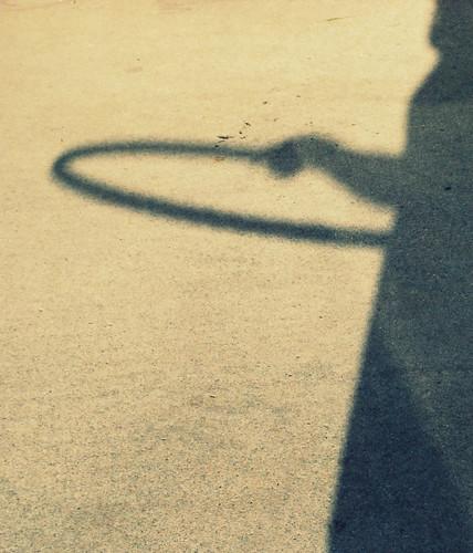 hooping1