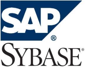 SAP-Sybase