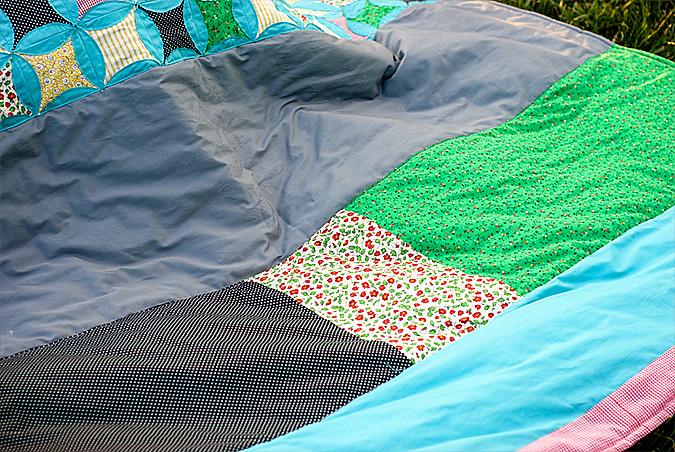 picnic blanket finished 4 for blog