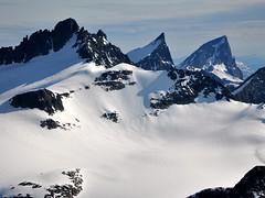 A wonderful triplet (Martin Ystenes - http://hei.cc) Tags: mountains nature norway landscape norge natur norwegen norwegian fjord fjords fjell slogen vestlandet sunnmre mreogromsdal sykkylven sunnmrsalpene sunnmrsalpane sykylven ystenes sykkelven sykkulven mygearandme mygearandmepremium mygearandmebronze mygearandmesilver mygearandmegold martinystenes brekktind musictomyeyeslevel1