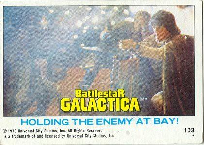 galactica_cards103a