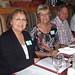 Linda with Eleanor & Richard Bassett