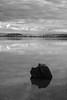 Essenza (menestrello) Tags: landscapes minimal marco bianconero sanna composizione concettuale canone concetto menestrello sistemazonale marcosannaphoto