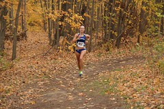 IMG_5217 (nurse48822) Tags: park school college speed stars shoe coach high teams community shoes cross bright time action michigan marathon country leg great lansing fast competition run move best event barefoot pace distance runner sprint region ran regional champions 5k lcc regionals shoeless 6k 8k grandwoods playmakers 103010