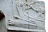 Italy-0405 (archer10 (Dennis)) Tags: italy canada rome roma monument nikon tour roman trafalgar free battle dennis jarvis archaeological ostia seaport d300 iamcanadian 18200vr trafalgartours freepicture 70300mmvr dennisjarvis archer10 dennisgjarvis cartilius