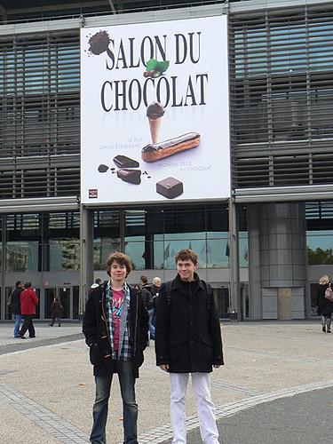 salon du chocolat.jpg