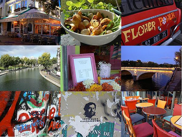 mosaïque Paris Toussaint 2010.1.jpg