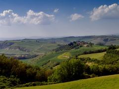 Montecoriffieri 005 (Giuseppe Toscano) Tags: italy landscape tuscany toscana toscane toskana superbmasterpiece