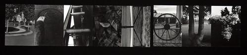 07.Alphabetty&Mosaic.05