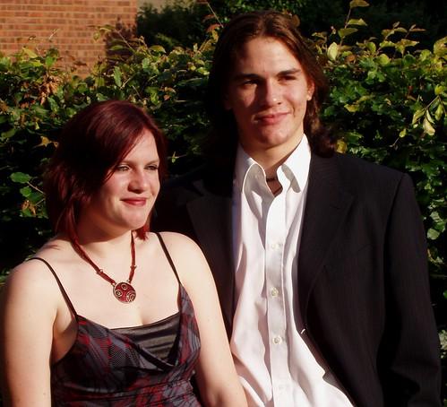Jo and Jon 2