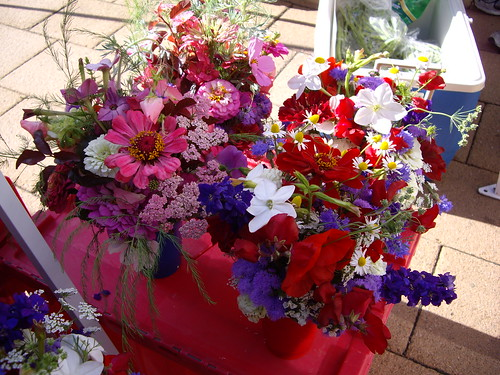 063007flowers