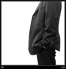 Morir Para Saber Ver... (z-nub) Tags: city people blackandwhite bw man black blancoynegro digital canon zoe noiretblanc brother perfil negro bodylanguage ciudad bn personas jp hermano z salamanca minimalismo traje hombre graduación elegante minimalista robado znub zoelv ltytr1 formatocuadrado eseinformáticodemodaaaaa lacamisaesdespringfieldxd vivirparaestaryasíser favsegúnznub bnysimilares cuadraditas cuadradita personasquenosondelacalle zoelópez cuadradosverticales sinacento