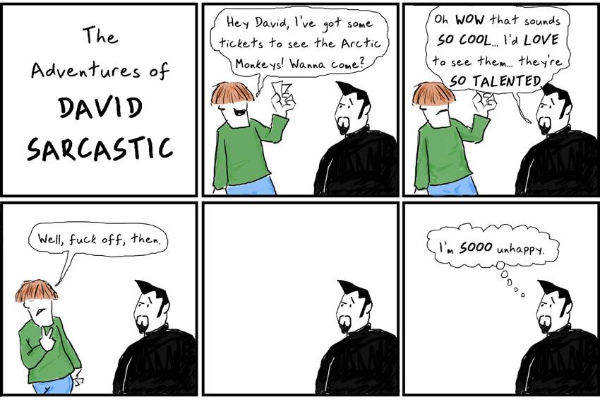 davidsarcastic01