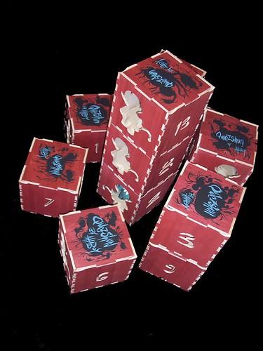 boxesstackedsm.jpg