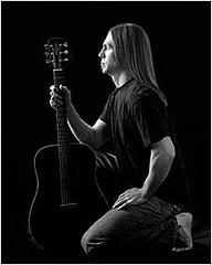 Rocker (John's Images) Tags: music guitar stock band images tulsa musicman rockandroll platinumheartaward
