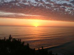 Sunset on the Great Ocean Road (kenorrha) Tags: australia greatoceanwalk scenicsnotjustlandscapes