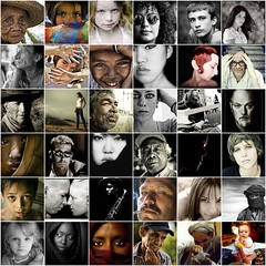 The Flickr Portrait Gallery Hall of Excellence 2007 (I) (Amsterdamned!) Tags: flickrportraitgallery portrait group fpgportraitcontests goldmedalwinners retrato portraitcontests portraiture mosaic faces collection fpghallofexcellence hallofexcellence interestingness explore flickr flickrsfinest halloffame abigfave eyes topf25 portraits ritratto bw color expression man woman child children interesting excellence colour people collage gallery light men women kids selfportraits world world100f selfportrait 200850plusfaves excellent expressions visiongroup vision100 vision1000 vision10000 blackandwhite street blancoynegro tableau classic noiretblanc black white 6000v240f bravo v50000 person f400 topf400 v60000 theflickrportraitgalleryhallofexcellence2007i f450 topf450