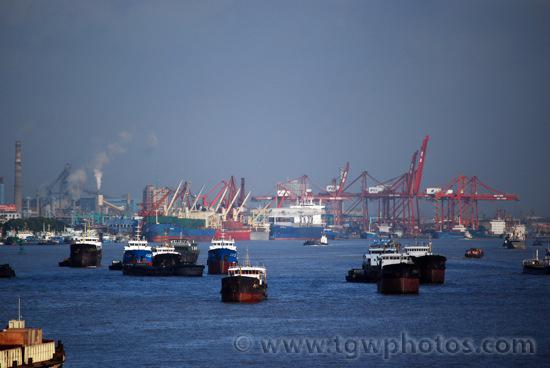 shanghai_port_007