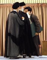 Chaker1 (high_court) Tags: sex democracy iran islam  democrat   zan irani seks   emam rahbar     azad khamenei    khomeini zendan sepah    eadam  entezami dokhtar      eslami ezdevaj mollah eslam   akhond  pasdar      sigheh   jslami     mullahh