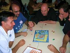CORSARIO LUDICO 2007 - 026