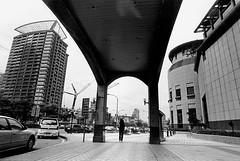 11-板橋車站-2007