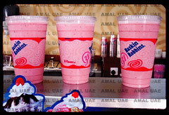 tRBrrY KSk () Tags: milk strawberry shake milkshake