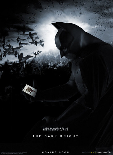 batman wallpapers. atman-wallpaper-the dark