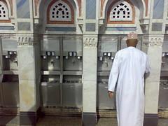 220720071434 (Mohammad Hosein) Tags: sharif al saudi arabia haram mecca masjid makkah kaaba kaabah     almasjid  makkahalmukarramah alharm