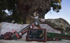 _MG_4321_1 (Jos Juan Palomares Cabezas) Tags: spain huelva comercial productos iberico jamones portfoliocomercial