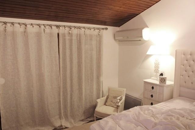 My room - Part 2 (30)