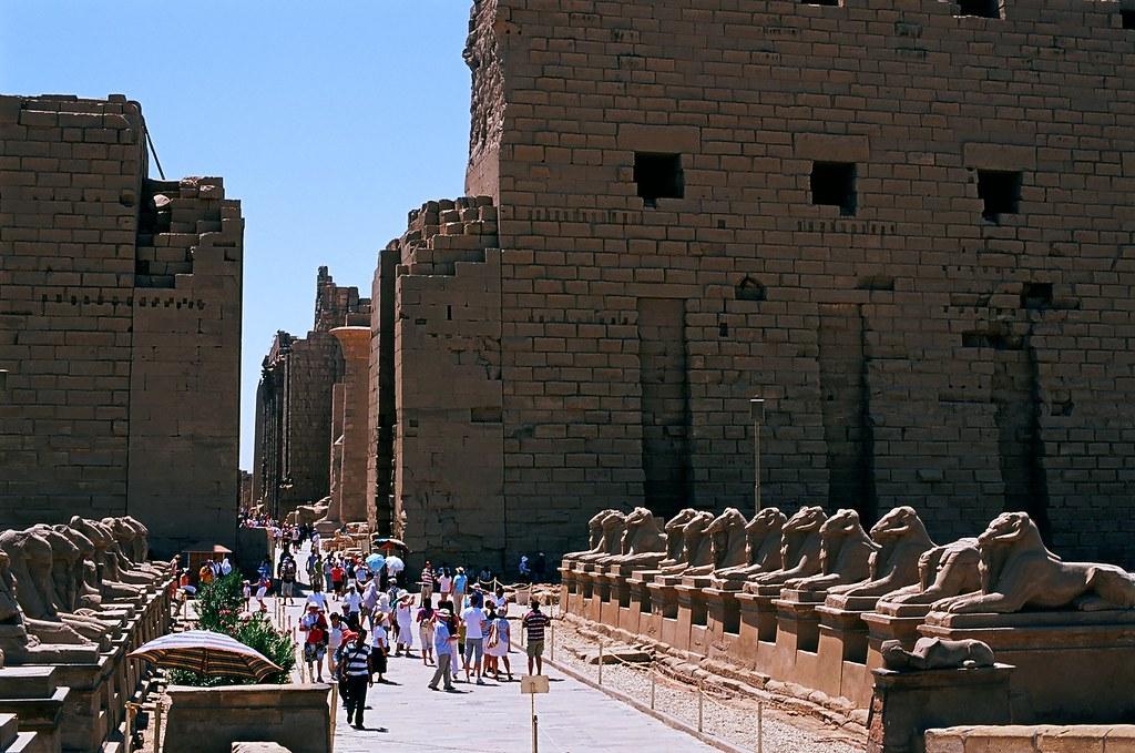 Egypt D4-015